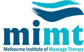 mimt_logo_1